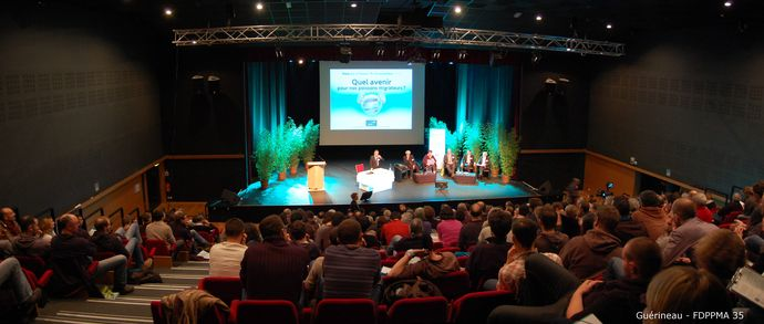 Photo-Panoramique_Colloque_BGM_2012