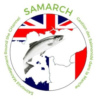 SamarchLogo