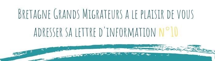 bretagne-grands-migrateurs-a-le-plaisir-de-vous-adresser-sa-let_p53154