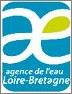 Accéder au site de l'Agence de l'eau Loire Bretagne