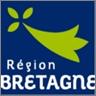 Accéder au site du Conseil Régional