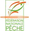 Accéder au site de la Fédération Nationale de la Pêche en France