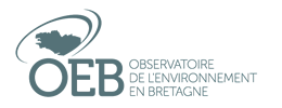 LOGO OEB site internet